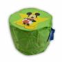 Pouf / Housse enfant Mickey - DISNEY