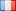 oreiller de fabrication française